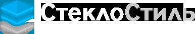 СК СтеклоСтиль лого
